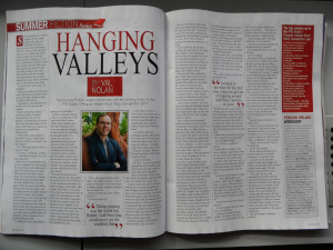 rte-guide-hanging-valleys