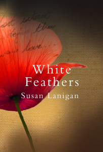 Susan Lanigan writer
