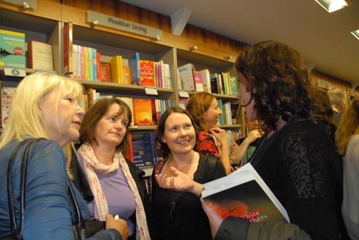 5-Author-Arlene-Hunt-2-w