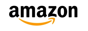 amazon_logo_RGB (1)
