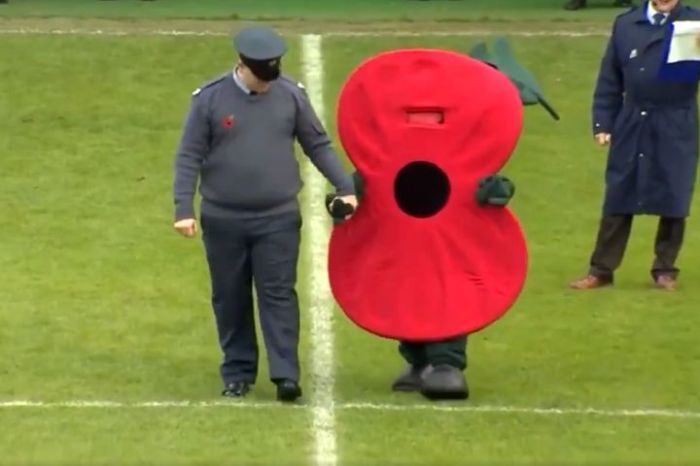 poppy-costume-at-tranmere