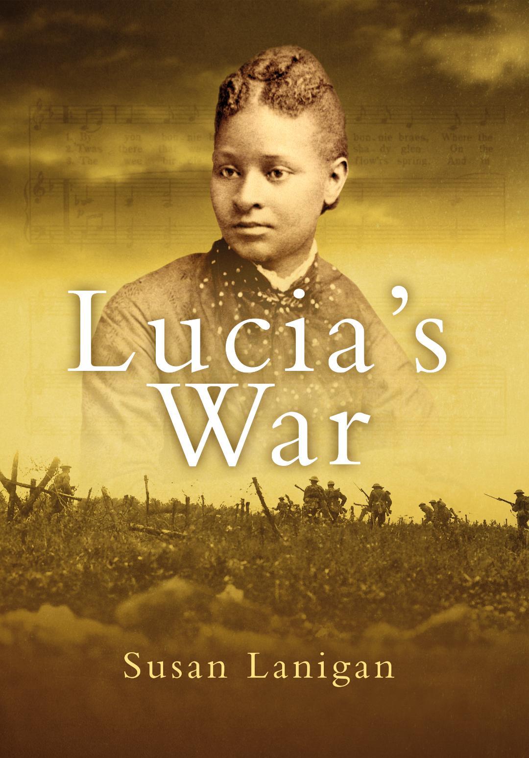 Lucias_War_Ebook_Cover