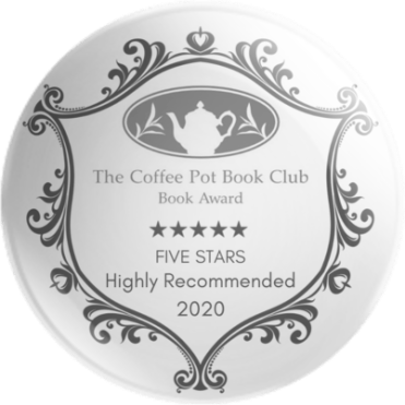 Award Badge 2020